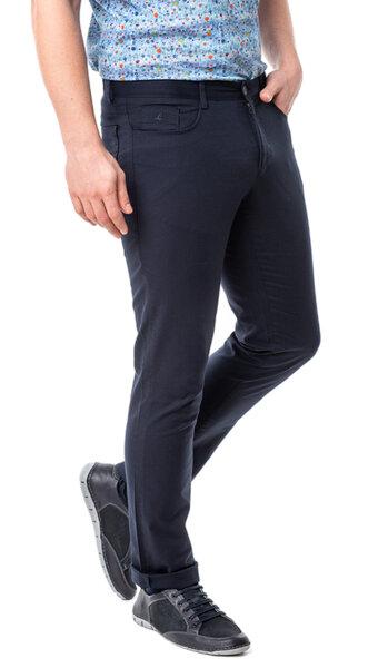 Панталон Versus/ color 1