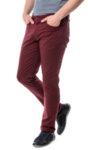 Панталон Спорт Ротари/ color 1-Copy