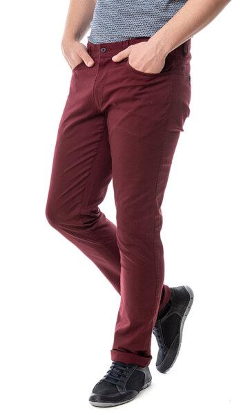 Мъжки Панталон Спорт Ротари/ color 3