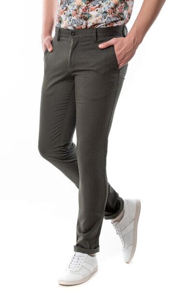 Мъжки Панталон Лондон/ color 4