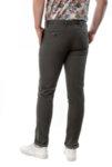 Панталон Спорт Ротари/ color 3-Copy