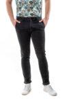 Мъжки Панталон Silver/ color 1-Copy