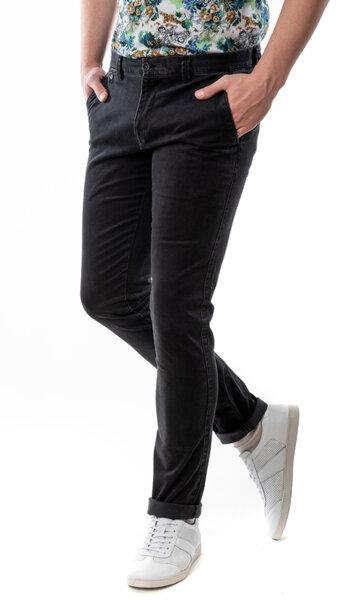 Мъжки Панталон Милано/ color 2