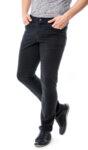 Мъжки Панталон Лондон/ color 4-Copy