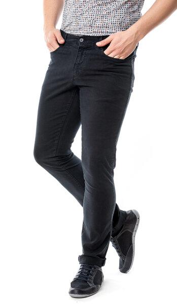 Мъжки Панталон Denver/ color 2