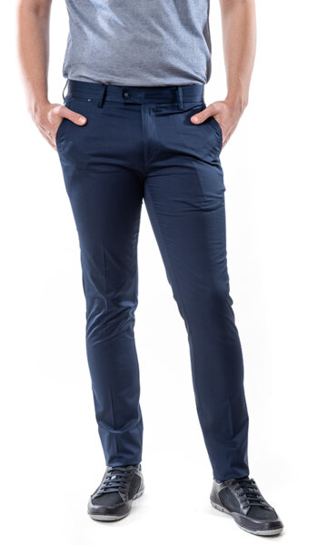 Мъжки Панталон Tomas/ color 3