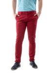 Мъжки Панталон Tomas/ color 3-Copy
