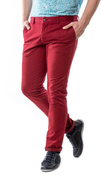 Мъжки Панталон Маями/ color 2