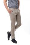 Мъжки Панталон Маями/ color 2-Copy