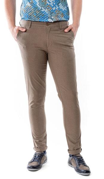Мъжки Панталон Спорт Mazzio/ color 4