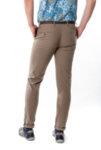 Мъжки Панталон Маями/ color 4-Copy