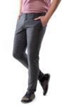 Мъжки Панталон Спорт Mazzio/ color 4-Copy