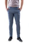 Мъжки Панталон Спорт Mazzio/ color 3-Copy