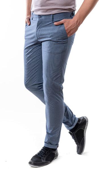 Мъжки Панталон Спорт Mazzio/ color 2