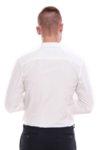 Мъжка Риза Оскар 4/ color 2