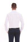 Мъжка Риза Оскар 4/ color 3