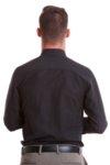 Мъжка Риза Оскар 4/ color 6