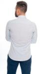 Мъжка Риза Bellagio/ color 3