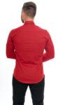 Мъжка Риза Verona/ color 7