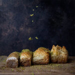 Оригинални рецепти за баклава