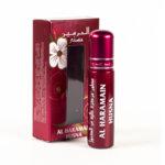 Парфюм Al Haramain Perfumed Oil Unisex, 10 ml
