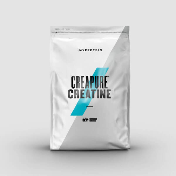 Хранителна добавка Myprotein Creatine CREAPURE