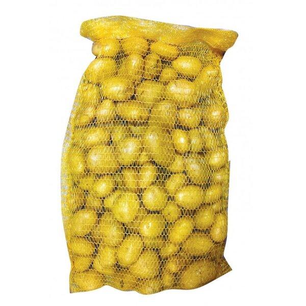 Родопски картоф сорт Сорая, 10 кг