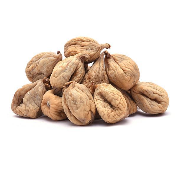 Сушени смокини - насипни