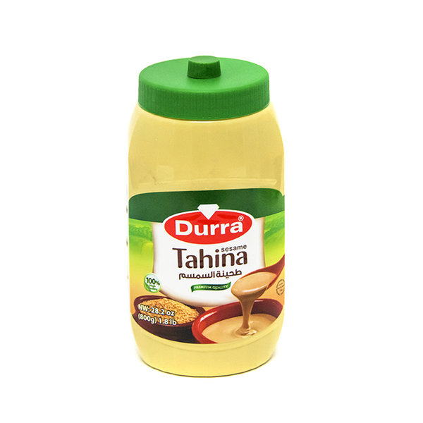 Сусамов Тахан