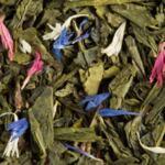 Dammann Билков насипен чай – L'Oriental – 250 г