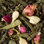 Dammann Билков насипен чай – Bali – 250 г