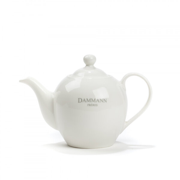Dammann Чайник за чай