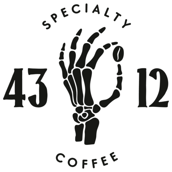 Specialty Coffee Guatemala Finca Concepcion