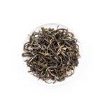Зелен чай Silver Simao V14