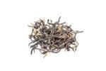 Черен чай Yunnan Gold N11