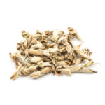 Бял чай Ya Bao A12