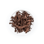 Специален чай Yi Mei Ren