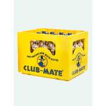 CLUB-MATE Original
