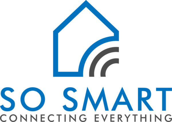 Умен WiFi контакт SoSmart SA-P202A