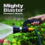 Накрайник за маркуч Mighty Blaster