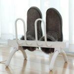 Електрическа сушилня за 2 чифта обувки