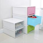 Кутия за съхранение на обувки