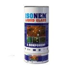 LIQUID GLASS - Течно стъкло 4.5кг