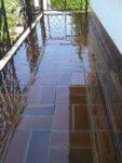 LIQUID GLASS - Течно стъкло, перфектна защита от вода  4кг