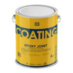 EPOXY Joint ® 4+2кг