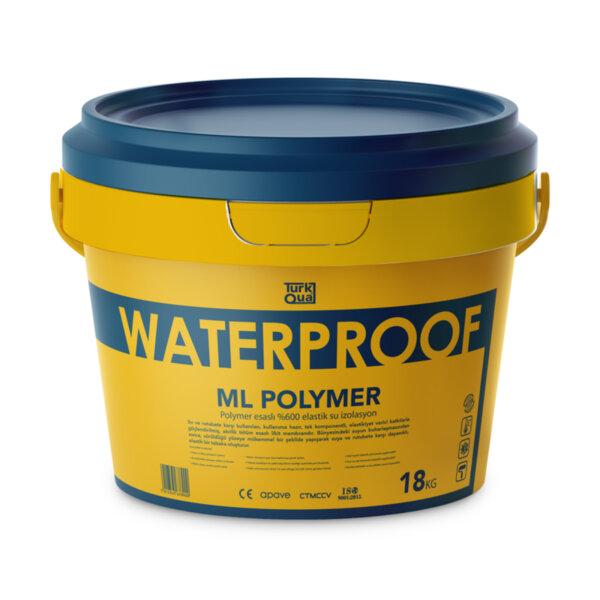 ML Polymer