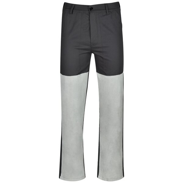 Pantaloni Sudor - WELD