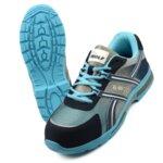 Pantofi Protecție low cut   - DASH S1P