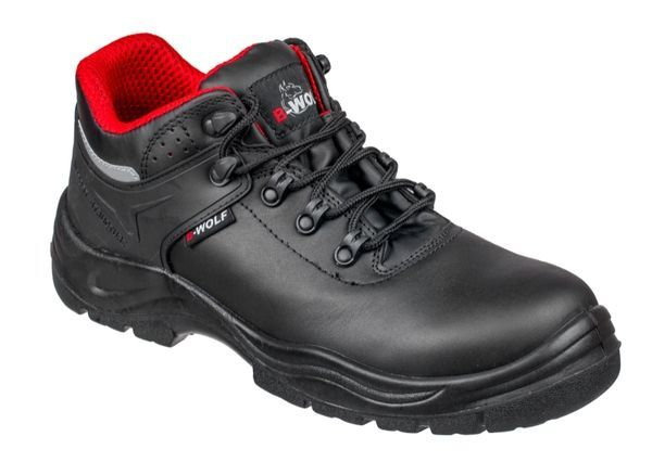 Pantofi Protecție   S3- VOLCANO