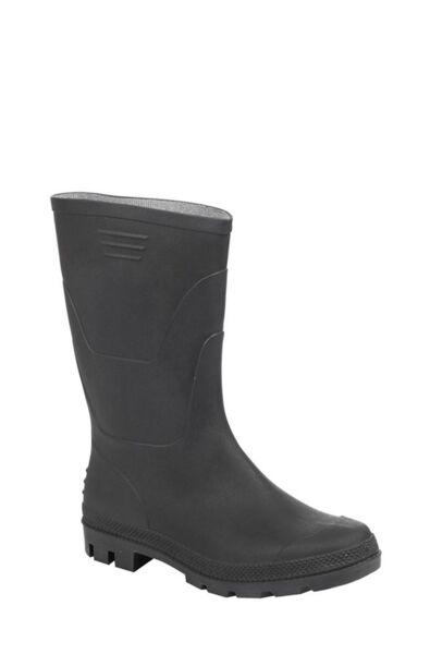 Cizme de Cauciuc - RAIN 38 cm
